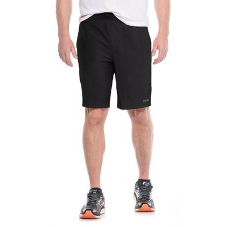 Marmot Impulse Shorts - UPF 30 (For Men)