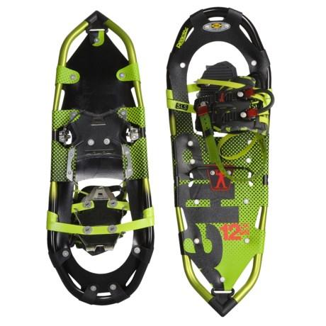 Atlas 1225 Snowshoes