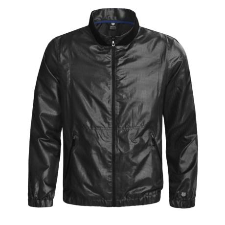 K-Swiss Ultralight Wind Jacket (For Men)