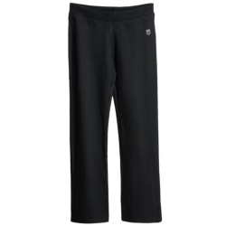 K-Swiss Training Pants (For Women)