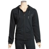 K-Swiss Training Jacket (For Women)