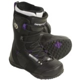 Ride Snowboards Ride Deuce Snowboard Boots (For Men)