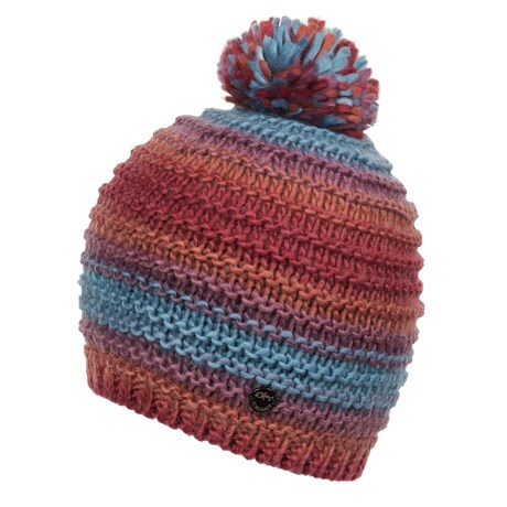 Screamer Rachel Beanie - Wool Blend (For Women)