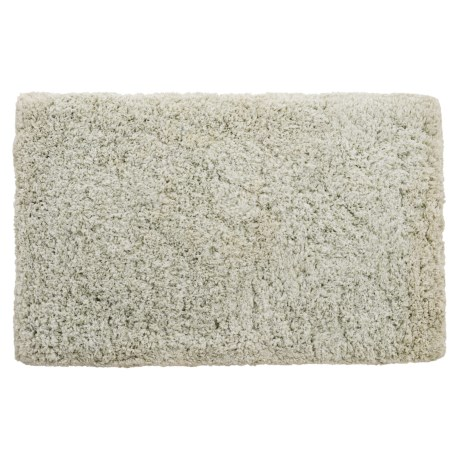 Loloi Brunswick Collection Bath Rug - 21x34""