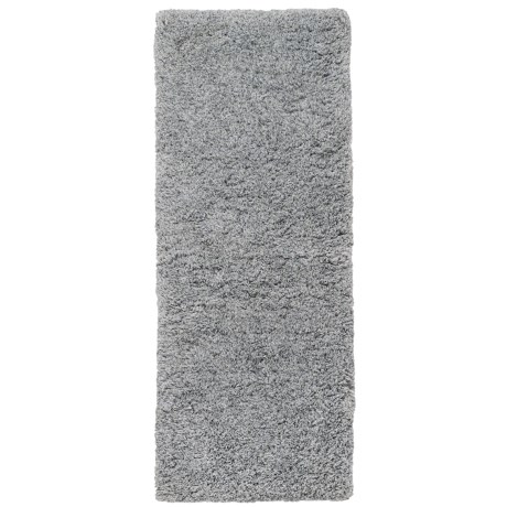 Loloi Brunswick Collection Bath Rug - 22x60""