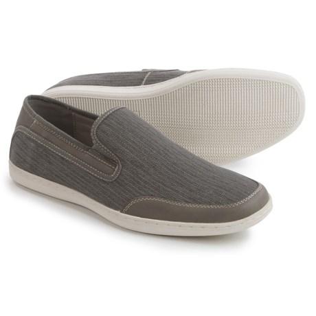 Steve Madden Luthur Sneakers (For Men)