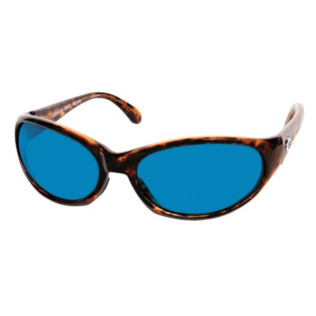 Costa Sunglasses For Men  great glasses small fit review of costa del mar mp2 sunglasses