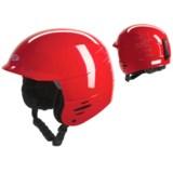 Smith Sport Optics Upstart Ski Helmet (For Youth)