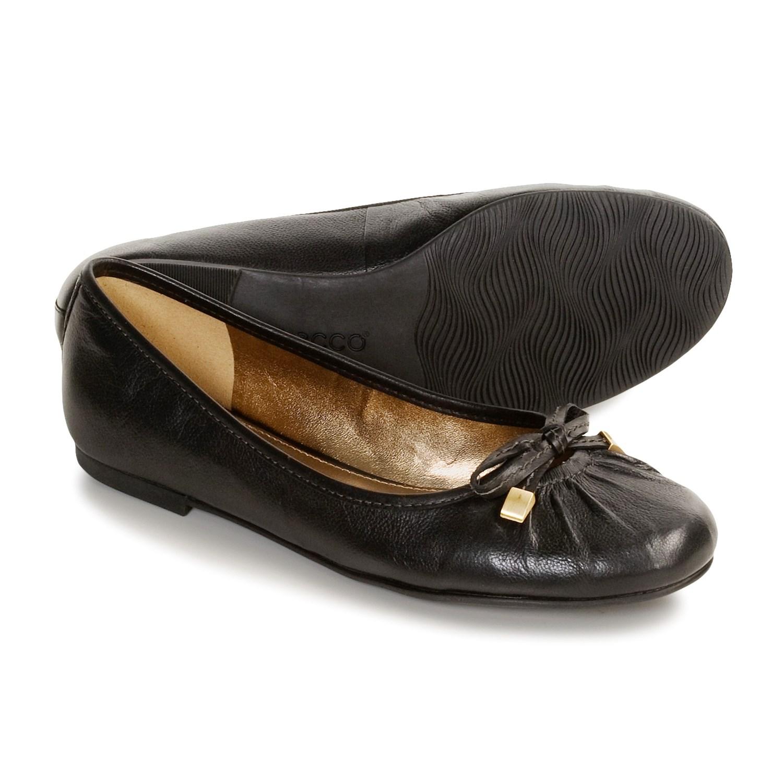 Ecco Women S Shoes T