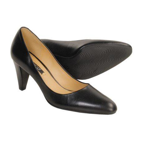 ECCO Coventry Pumps - Shoes (For Women)