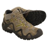 Lowa Vento QC Mid Hiking Shoes (For Men)