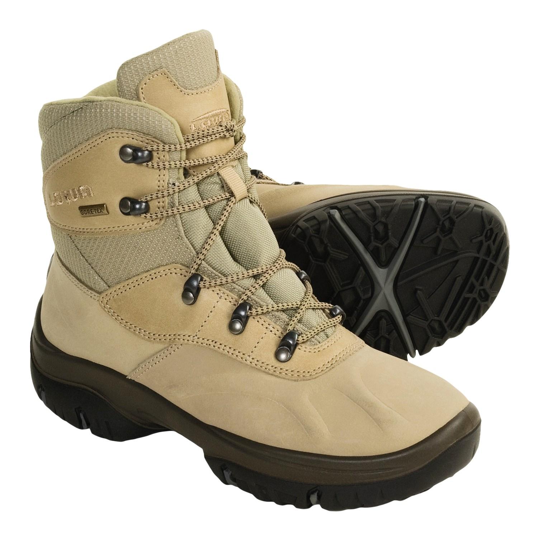 lowa paluk tex 174 mid hiking boots for 2575v