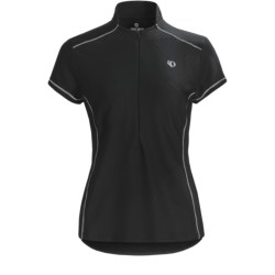 Pearl Izumi Superstar Cycling Jersey - Short Sleeve (For Women)