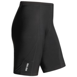 Pearl Izumi Elite Symphony Cycling Shorts (For Women)