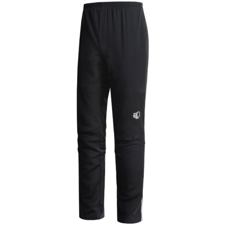 Pearl Izumi Elite Soft Shell Cycling Pants (For Men)