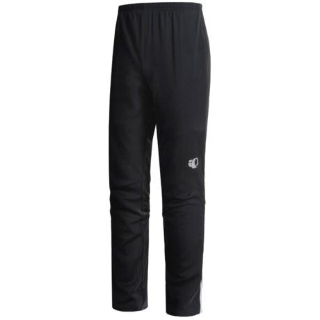 Pearl Izumi Elite Soft Shell Cycling Pants (For Men)