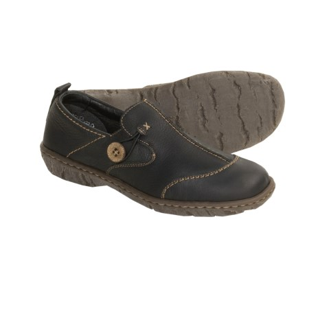 Remonte Dorndorf Blanche Shoes - Slip-Ons (For Women)