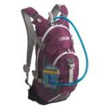 CamelBak L.U.X.E. NV Hydration Pack - 100 fl.oz. (For Women)