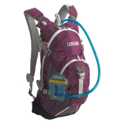 CamelBak L.U.X.E. NV Hydration Pack - 100 fl.oz. (For Women)