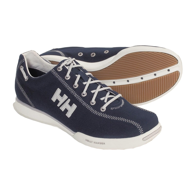 Helly Hansen Deck Shoes Uk