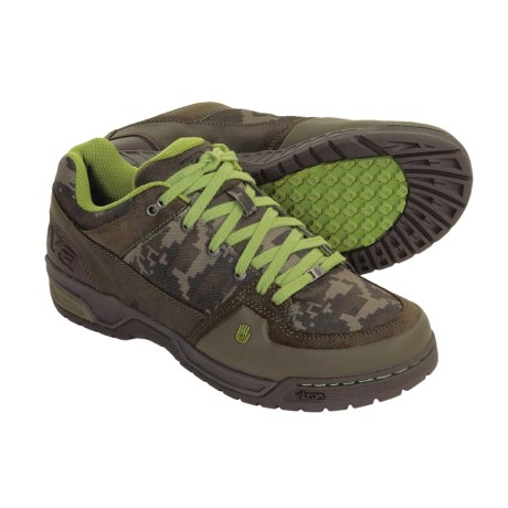Teva B-1 SC Multi-Sport Sneakers (For Men)