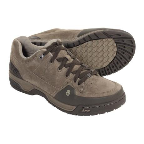 Teva B-1 Multi-Sport Sneakers - Suede (For Men)