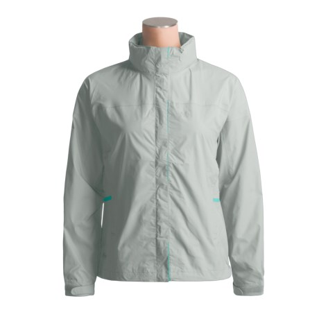 Millet Calypso Jacket - Waterproof (For Women)