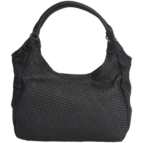 Zee Alexis Belize Hobo Bag (For Women)