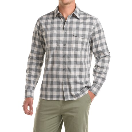 Woolrich DO NOT USE/Please use style 358CD