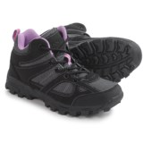 Itasca Stella Hiking Shoes (For Little and Big Kids)