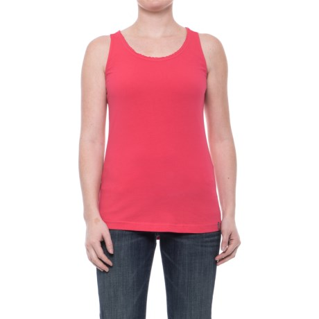 Woolrich Huckleberry Hills II Tank Top (For Women)