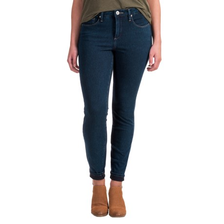 Specially made Selene Skinny Jeans (For Women)