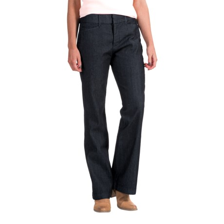 Specially made Stretch Waistband Pants (For Women)