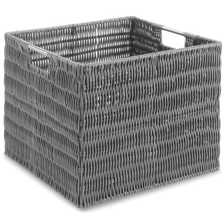 Whitmor Rattique® Storage Crate