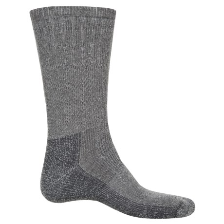 Fox River Heavyweight Outdoor Socks - PrimaLoft®-Merino Wool, Crew (For Men)