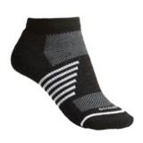 Goodhew Sedona Micro Socks - Lambswool-Alpaca (For Women)
