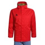 Ride Snowboards Laurelhurst Jacket - Insulated (For Men)