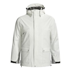 Ride Snowboards Ballard Jacket (For Men)