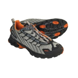 Asolo Outrider Trail Running Shoes (For Men)