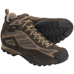 Asolo Everland GV Gore-Tex® Hiking Boots - Waterproof, Suede (For Men)