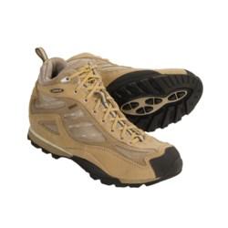 Asolo Amazon GV Gore-Tex® Hiking Boots - Waterproof (For Women)