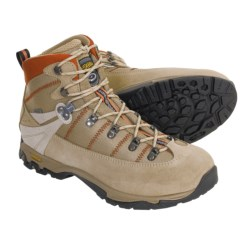 Asolo Spyre GV Gore-Tex® Hiking Boots - Waterproof (For Men)