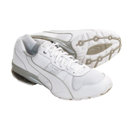 Puma TX-300 ML2 Bubble Running Shoes (For Men)