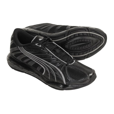 Puma Cell Voltra Shoes (For Men)