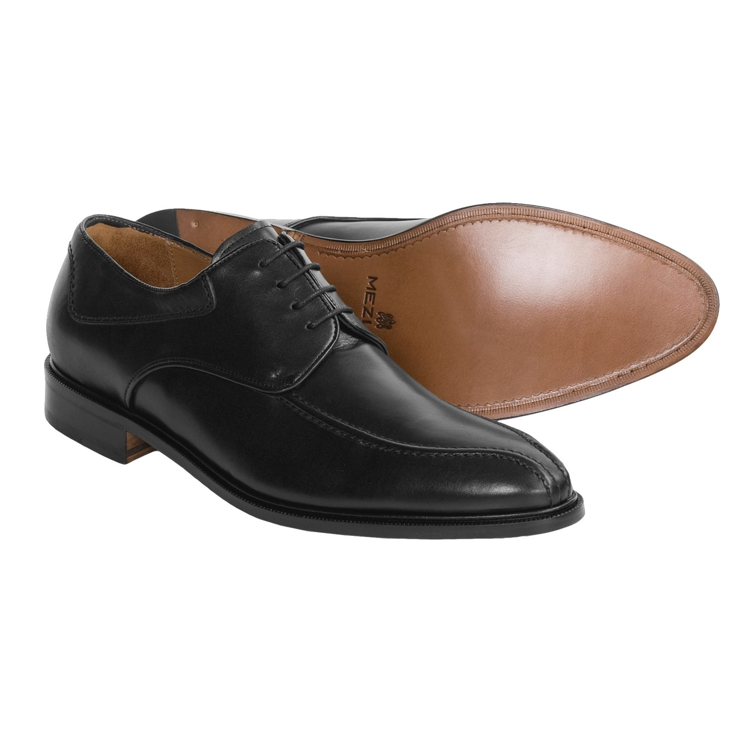 mezlan timmy bicycle toe dress shoes for 2598a