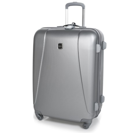 """Bric's Dynamic Hardside Spinner Suitcase - 27"""""""