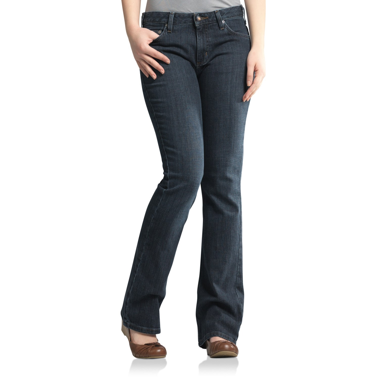 Find great deals on eBay for girls boot cut jeans. Shop with confidence.