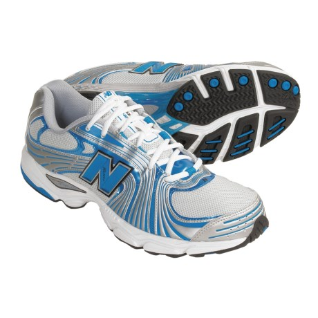New Balance 778 Cross Training Shoes (For Men)