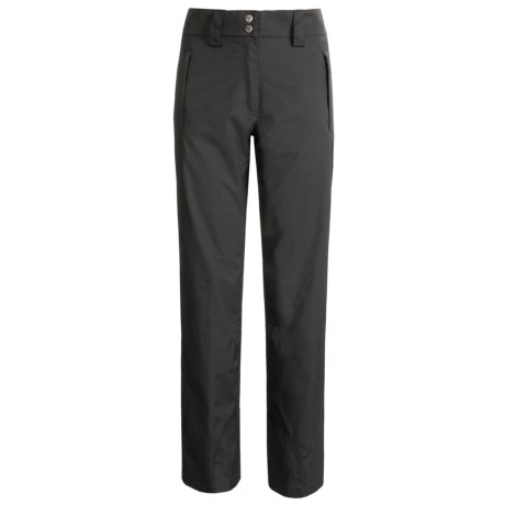 Fera Shell Ski Pants (For Women)