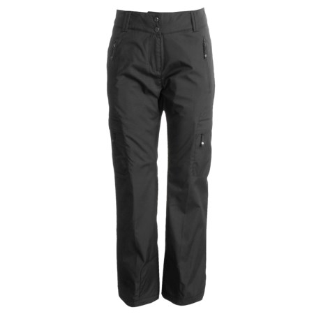 Fera Queenie Pants - Insulated (For Women)